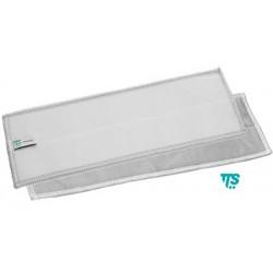 Bandeau microfibre Clean Glass 42x10,5cm