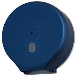 Distributeur de PH ABS bleu maxi jumbo 400 m