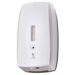 Distributeur automatique de savon mousse Ecoplus 1000 ml