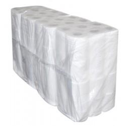 Colis de 96 rlx PH standard 150 formats 2 plis 9,8x11,5 cm blanc