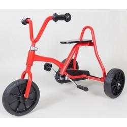 Tricycle à chaine (3 à 6 ans)