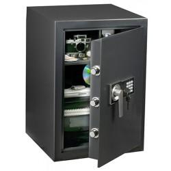 Coffre de sécurité Essentiel 89 L serrure électronique