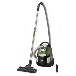 Aspirateur Moulinex City Space sans sac 750 W