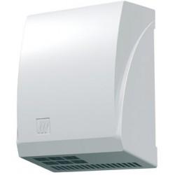 Sèche-mains JVD Master II automatique 2600W blanc
