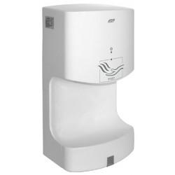 Sèche-mains JVD Airwave automatique 1400W blanc