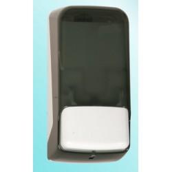 Distributeur de savon JOFEL Futura à réservoir 1 L