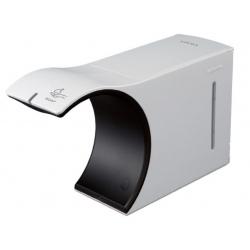 Distributeur de savon mousse automatique No-Touch 250 ml Elefoam (le lot de 10)