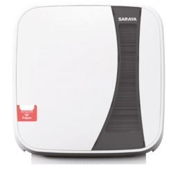 Distributeur d'essuie-mains Sanilavo PHG-400 (le lot de 6)