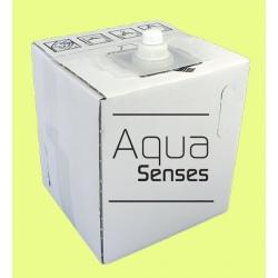 Recharge multi soins corps cheveux et mains Aqua Sense 5L