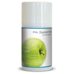 Recharge de parfum Classic 270 ml parfum Pomme verte