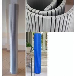 Protecteurs muraux 200 x 100 cm