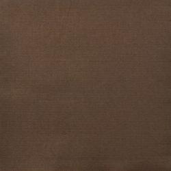 Carton de 900 serviettes jatables Celiouate unies chocolat 38 x 38 cm