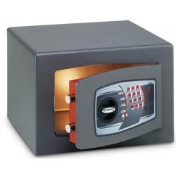 Coffre fort 70L électronique L43xP40xH49 cm