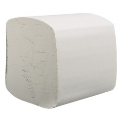 Carton de 32 paquets de ph Ecolabel blanc 2p 250f