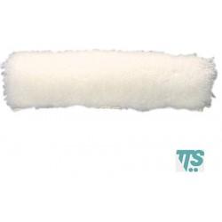 Mouilleur duo polyamide et acrylique 30 cm