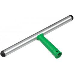 Support mouilleur aluminium 35 cm