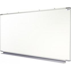 Tableau Solution 120x200 cm blanc projection
