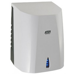 Sèche-mains Sup Air 1200 W blanc